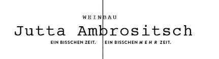 Ambrositsch-Riesling - Nussberg, 2006 - 0,75 l