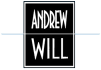 Andrew Will Winery - Merlot - , 1998
