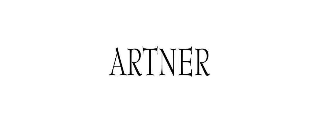 Artner-Cabernet Sauvignon - Reserve, 2011 - 0,75 l