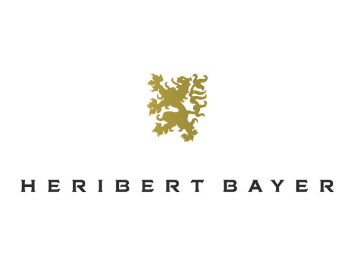 Bayer Heribert-Blaufränkisch - Sagittari, 2007 - 0,375 l