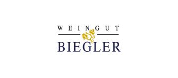 Biegler-Zierfandler - Tba, 2003 - 0,375 l