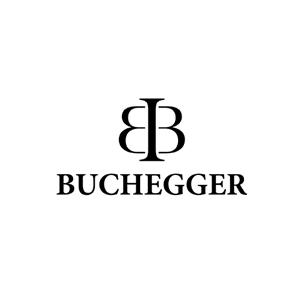 Buchegger-Grüner Veltliner - Leopold, 2007 - 0,75 l