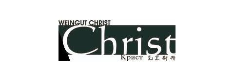 Christ-Grüner Veltliner - , 2006 - 0,75 l