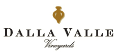 Dalla Valle Vineyards - Cabernet Sauvignon - , 1993