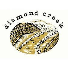 Diamond Creek Vineyards - Cabernet Sauvignon - Volcanic Hill, 1999