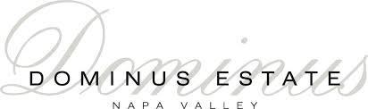 Dominus Estate - Cuvée - Napanook, 2000