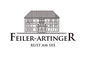 Feiler Artinger-Cuvée - Ruster Ausbruch, 1998 - 0,375 l