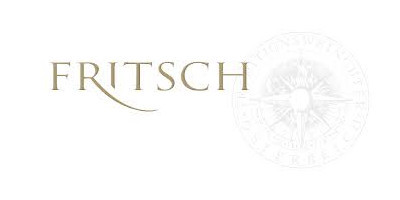 Fritsch-Riesling - Reserve, 2005 - 0,75 l