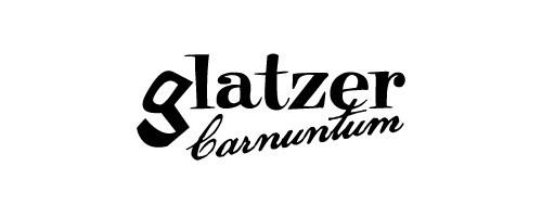 Glatzer-Cuvée - Gotinsprun, 2009 - 0,75 l