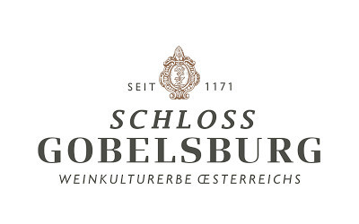 Gobelsburg-Riesling - Tradition, 2015 - 0,75 l