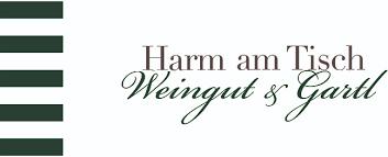 Harm-Grüner Veltliner - Wachtberg, 2012 - 0,75 l