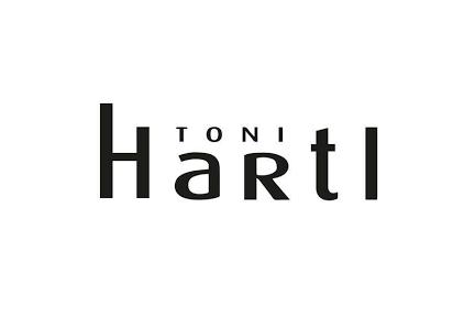 Hartl-Cuvée - Inkognito, 2006 - 0,75 l