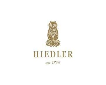 Hiedler-Grüner Veltliner - Maximum, 2010 - 0,75 l