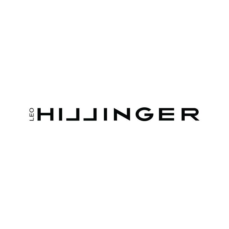Hillinger-Cuvée - Hill, 2000 - 0,75 l