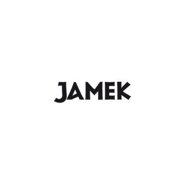 Jamek-Weißburgunder - Tba, 2001 - 0,375 l