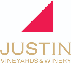 Justin Vineyards & Winery - Cuvée - Justin Isosceles, 1997