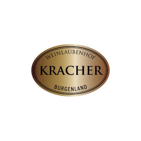 Kracher-Chardonnay - Tba, 2007 - 0,375 l