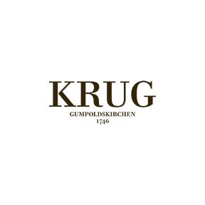 Krug-Cabernet Sauvignon - Privat, 2003 - 0,75 l