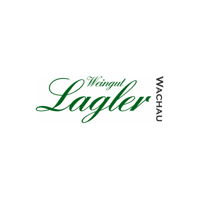 Lagler-Grüner Veltliner - Axpoint, 2003 - 0,75 l