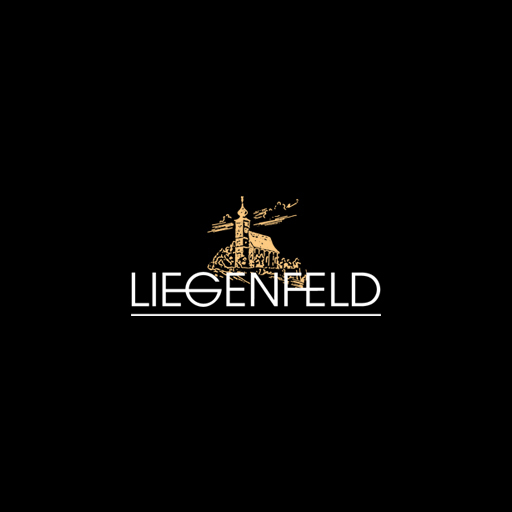 Liegenfeld-Chardonnay - Leithaberg, 2005 - 0,75 l