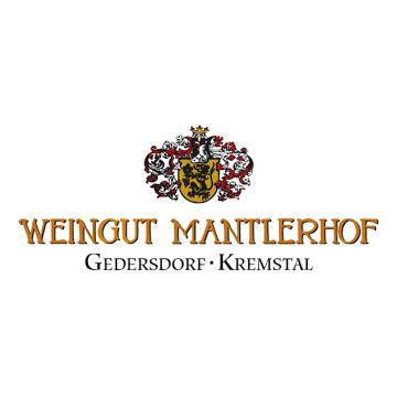 Mantlerhof-Riesling - Wieland, 2002 - 0,75 l