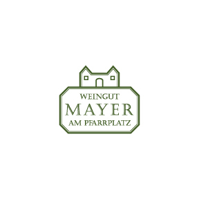 Mayer-Riesling - Weisser Marmor, 2016 - 0,75 l