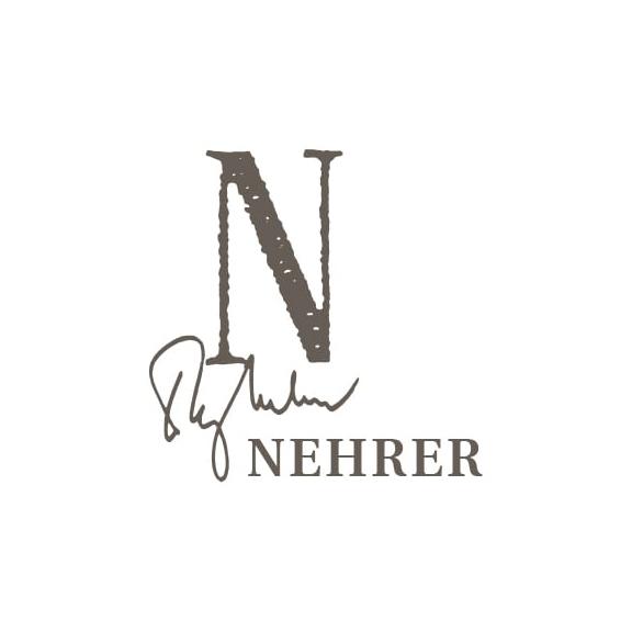 Nehrer-Blaufränkisch - Leithaberg, 2004 - 0,75 l