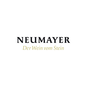 Neumayer-Grüner Veltliner - Stein, 2006 - 1,5 l