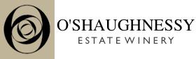 O'Shaughnessy Estate - Cabernet Sauvignon - Nappa Valley, 2001