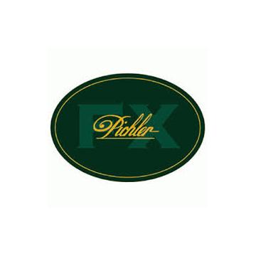 Pichler Fx-Gelber Muskateller - Beerenauslese, 1998 - 0,375 l