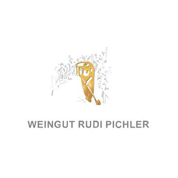 Pichler Rudi-Riesling - Achleithen, 2016 - 0,75 l