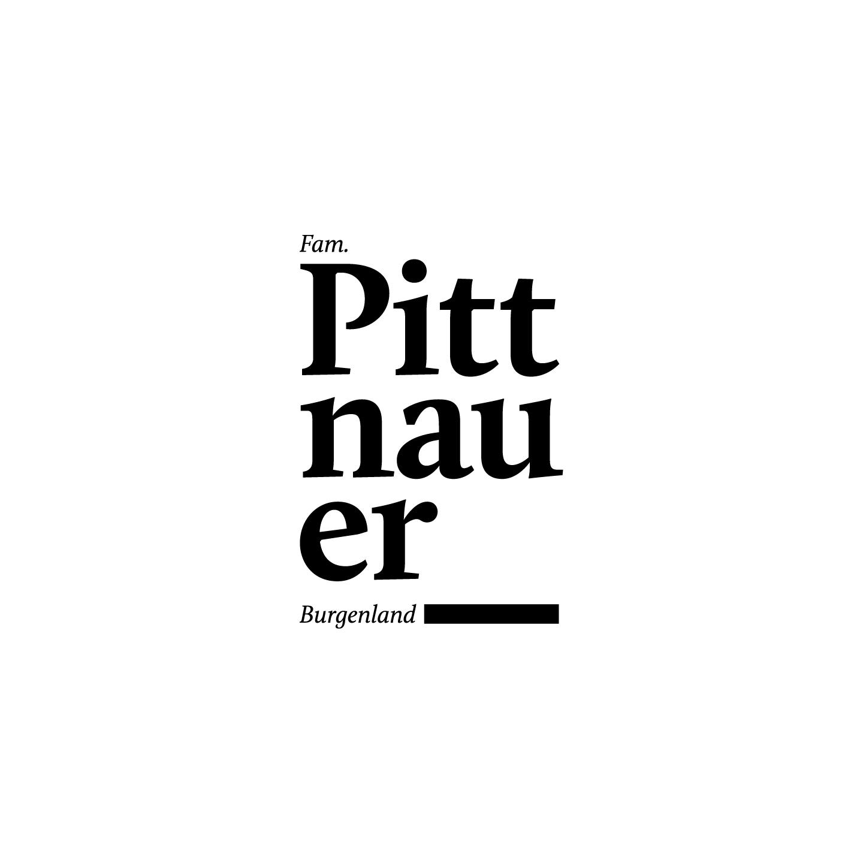 Pittnauer-Cuvée - Pannobile, 2006 - 0,75 l