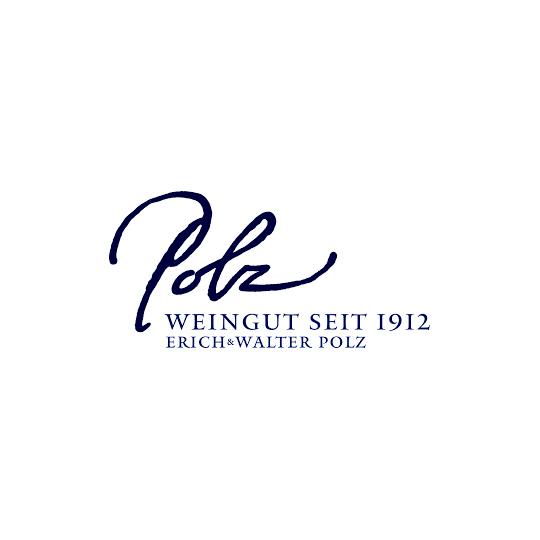 Polz-Chardonnay - Hochgrassnitzberg, 2003 - 0,75 l