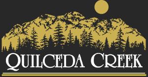 Quilceda Creek - Cabernet Sauvignon - , 2000