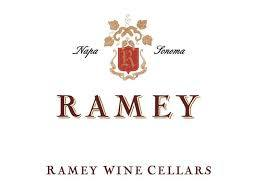 Ramey Wine Cellars - Cuvée - Diamond Mountain, 2002