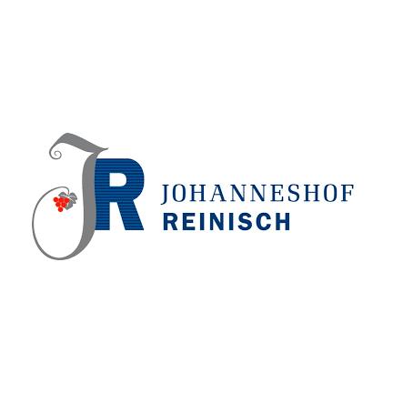Reinisch-Pinot Noir - Grande Reserve, 2000 - 0,75 l