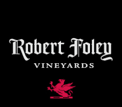 Robert Foley Vineyards - Cabernet Sauvignon - Claret, 1999