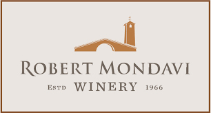 Robert Mondavi Winery - Cabernet Sauvignon - M-Bar Ranch, 2002