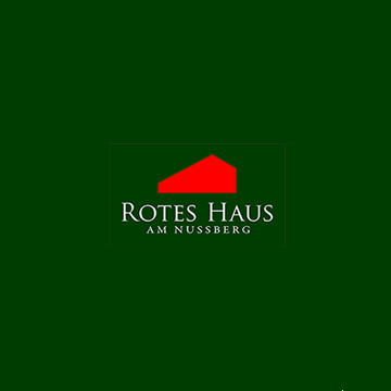 Rotes Haus-Riesling - Nussberger Edellage, 2006 - 0,75 l