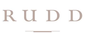 Rudd Vineyards & Winery - Cuvée - Proprietary Red, 2000
