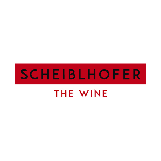 Scheiblhofer-Cuvée - 20Years, 2003 - 0,75 l