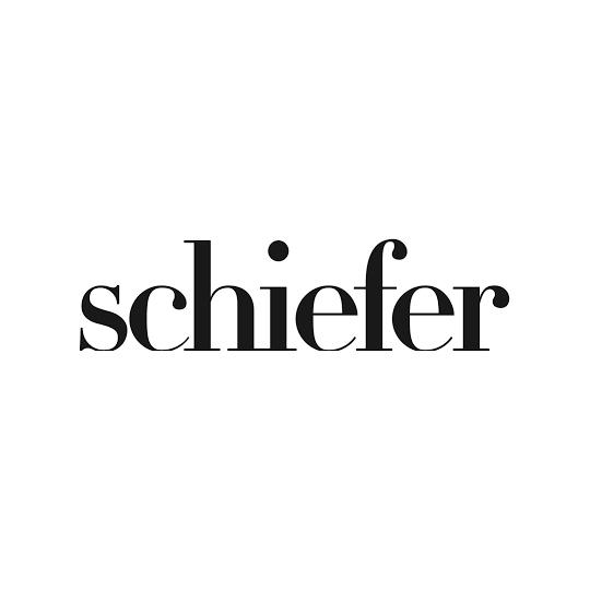 Schiefer-Blaufränkisch - Hoad Leithaberg, 2015 - 0,75 l