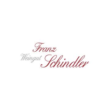 Schindler-Cuvée - D'Or, 1999 - 1,5 l