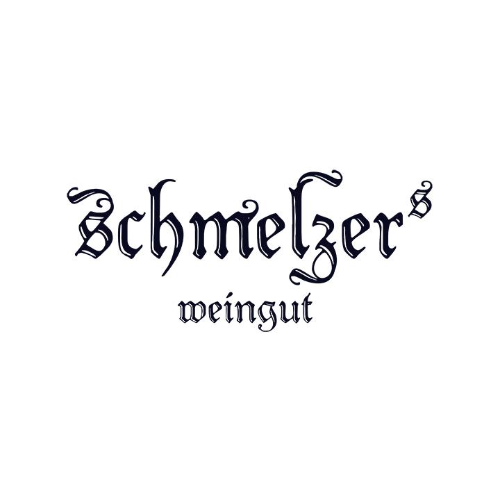 Schmelzer-Zweigelt - Reserve, 1999 - 0,75 l