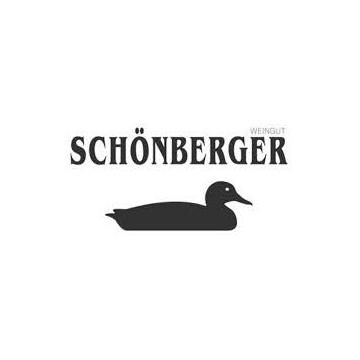 Schönberger-Welschriesling - Tba, 1999 - 0,375 l
