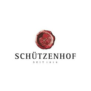 Schützenhof-Blaufränkisch - Senior, 2000 - 1,5 l