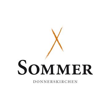 Sommer-Grüner Veltliner - Leithaberg, 2005 - 0,75 l