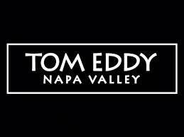 Tom Eddy Wines - Cabernet Sauvignon - Vcr, 1999