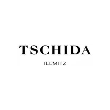 Tschida-Zweigelt - Tschida, 2007 - 0,75 l