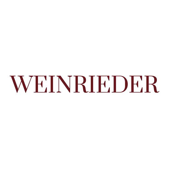 Weinrieder-Chardonnay - Hohenleiten, 2003 - 0,75 l